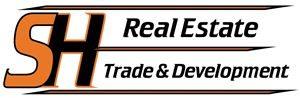 SH Real Estate